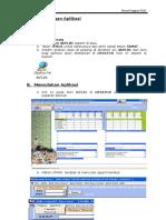 Manual  PLBS JPN.doc