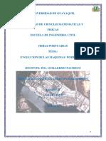 315633830-Evolucion-de-Gruas.pdf