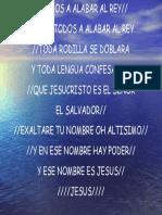 VAMOS A ALABAR AL REY.ppt.pps