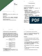 ASICNAM.pdf