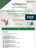 7. COMPRENSIÓN LECTORA Y REDACCIÓN I.pdf