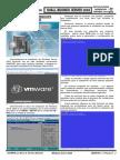 SESION Nº 02 - INSTALACION DE WINDOWS SERVER 2003.pdf