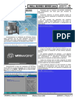SESION Nº 02 - INSTALACION DE WINDOWS SERVER 2003.pdf