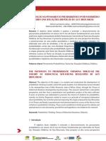 teoria de brousseau.pdf