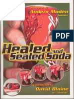Anders Moden - Healed Sealed Soda.pdf
