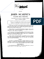 Stars Of Magic - John Scarne Ball Routine.pdf