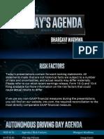 ADAS Day Aug 18 Web (2)