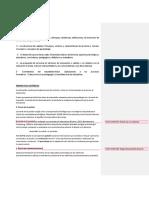 Resumen Cap 8  libro teorias de aprendizaje SCHUNK