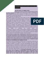 primerospasosparaunaleyoentrarenlareligionyoruba-150327142457-conversion-gate01.docx