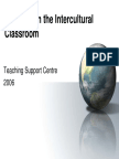 Intercultural_Classroom_2006.pdf