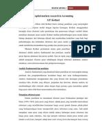 176434774-Review-Jurnal-1.docx