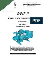 BE_spec_frick_rwf_II.pdf