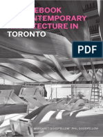 A Guidebook to Contemporary Architecture in Toronto.pdf