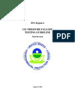 guideline1.pdf