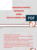 sesinvii-viii-ixtiposdeeventosconceptosplanificacin-090520141118-phpapp01.pdf