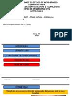 fot_11964aula_01_-_fluxo_no_solos_-_intboducao_pdf_Aula_01_-_Fluxo_no_solos_-_Introducao.pdf