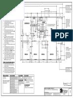 Dupont FloorPlans 2016