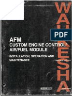 Waukesha - Installation Operation Maintenance R.pdf
