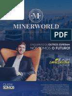 Apresentação Minerworld 2017 Divulgação.pdf