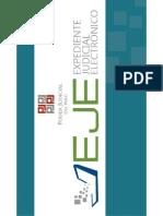 Expediente+Judicial+Electrónico.pdf
