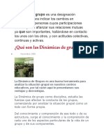 Dinámica de grupo.docx