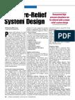 Pressure_Relief_system_Design- magazine.pdf