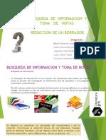 PRESENTACIONeq4