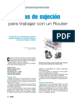 84-38a41.pdf