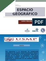 Geografía.2016.pptx