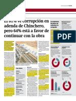 2017.06.02 Continuación Proyecto Chincheros (1)