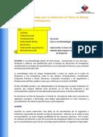 Metodologia-ACCEDER.pdf