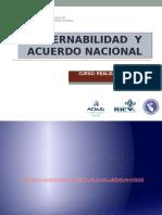 Sesión 7-Gobernabilida-2015-I.pptx