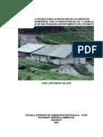 optimización del manejo de los residuos orgánicos 6568.pdf