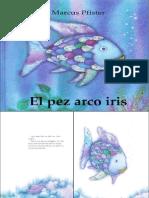 elpezarcoiris-120201072735-phpapp01