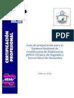 GuiaExamenCOMCE-T-2014_Def_y_revisada.pdf