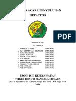 SAP HEPATITIS.docx