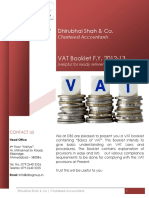 VAT Booklet F.Y.2012-13.pdf