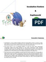CapitaWorld Presentation.pdf