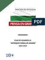 ORDENANZA PLAN DE DESARROLLO DE ANTIOQUIA 2016-2019_FirmaEscaneada.pdf
