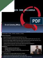 2. Hpk Dr Sutoto 2013 a