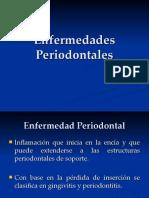 5.5 ENF PERIO