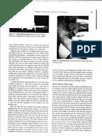 IMG_20170807_0021.pdf