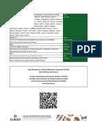 clacso.pdf