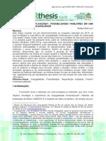 Dialnet-TrezentasMilImplicacoes-5774417