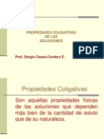 ppt coligativas3