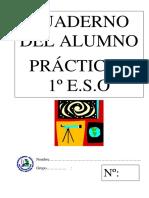 cuadernillo_practicas_1º_eso__2010-2011.pdf