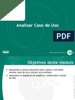 analiseCasosDeUso4