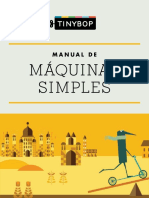 maquinas simple BUENAES.pdf