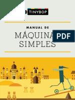 maquinas simple BUENAES.pdf