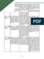 page0086.pdf
